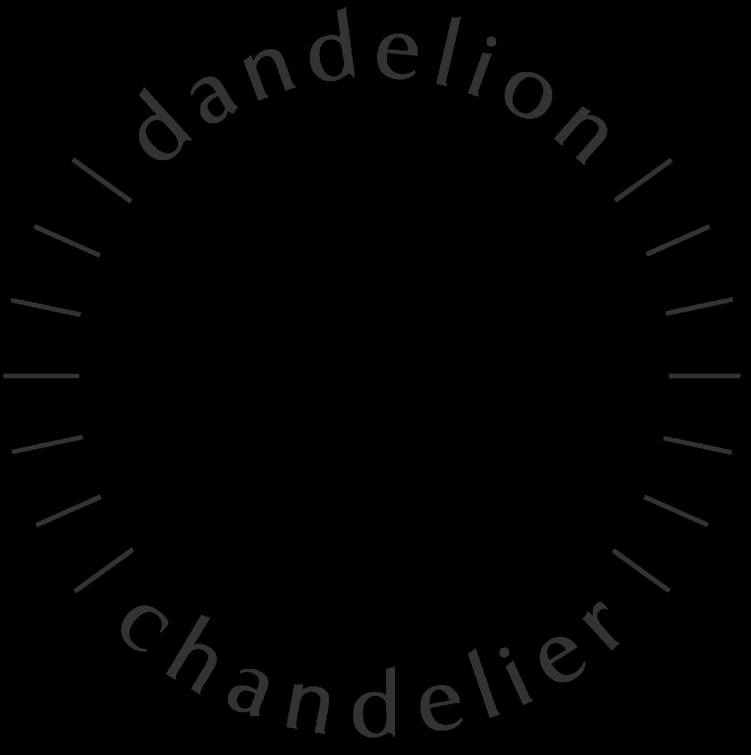 How To Celebrate Halloween Like A Hedge Fund Boss – Dandelion Chandelier