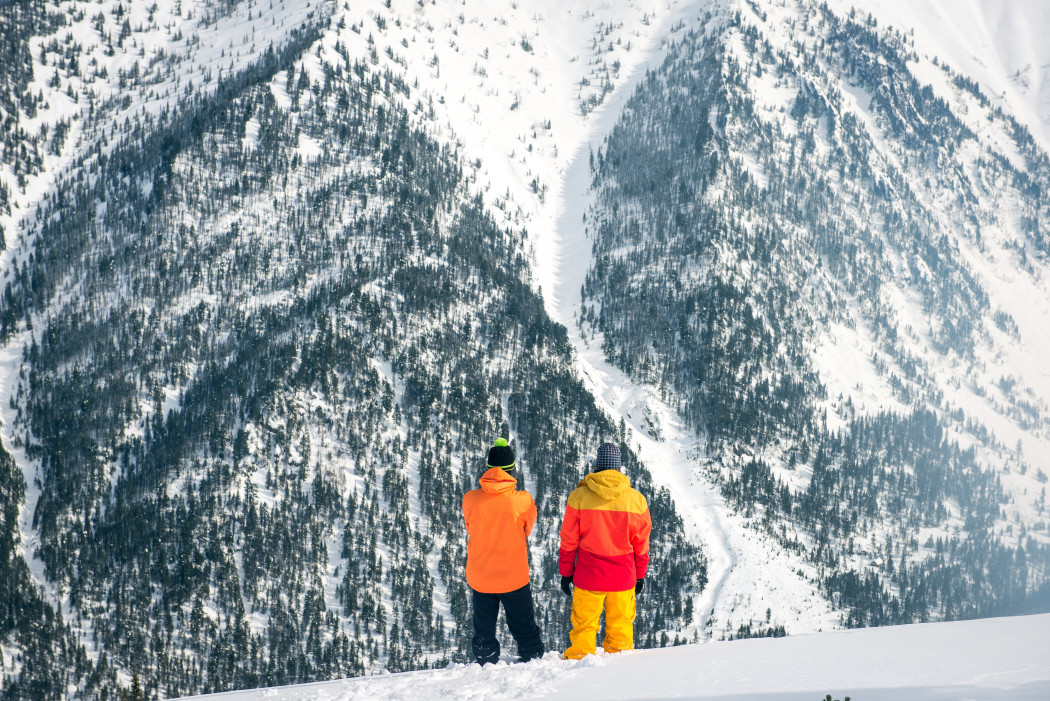 Is the luxury hype about Aspen still true today?