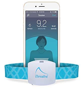 The latest in luxury sleep tech: