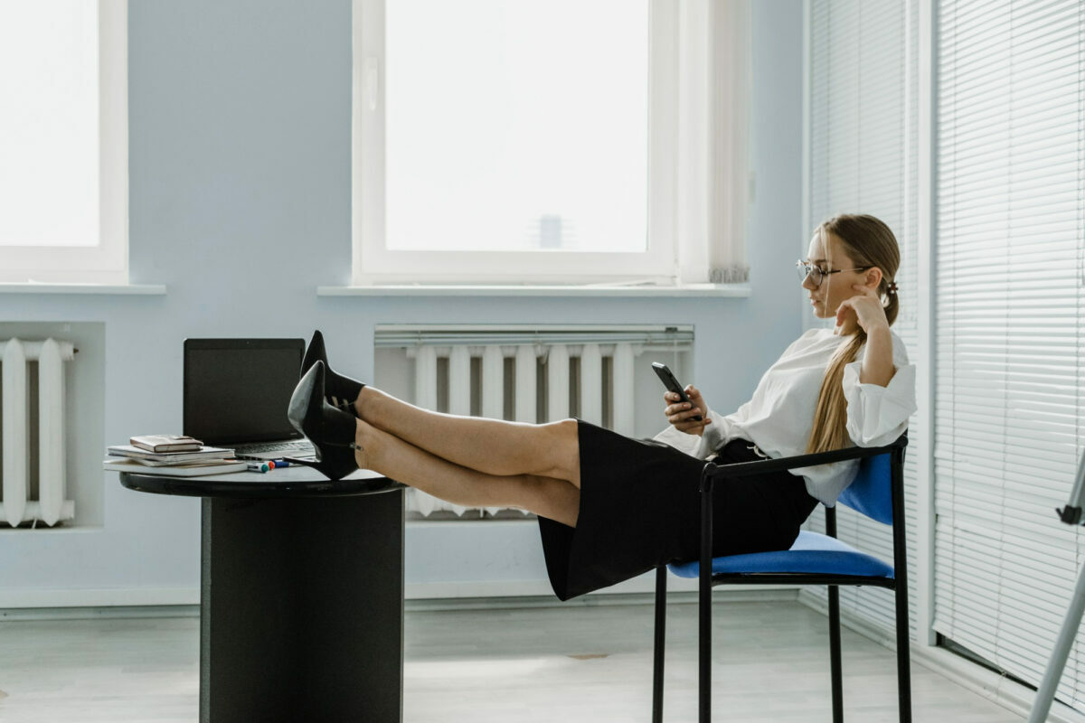 3 Ways to Make Yourself Absolutely Indispensable at Work
