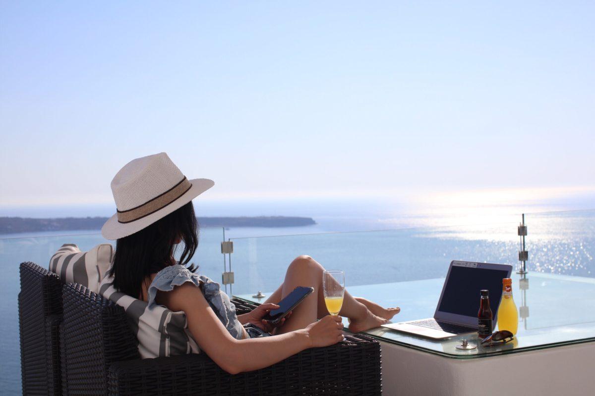 Best Luxury Travel Destinations June