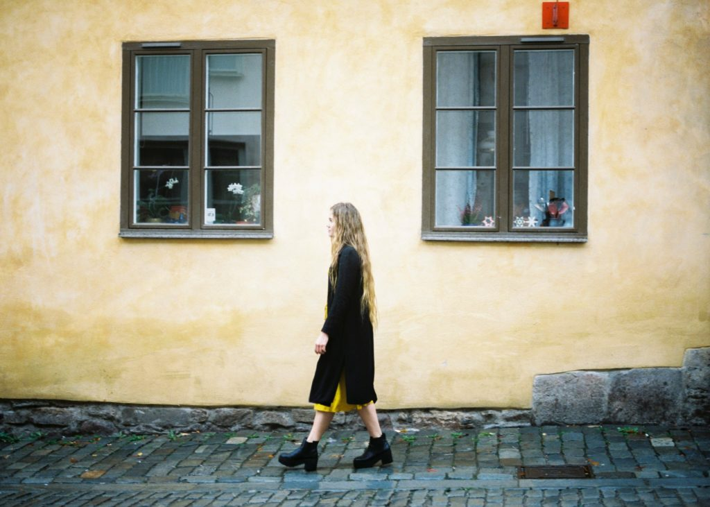 what to do on a luxury trip to Stockholm