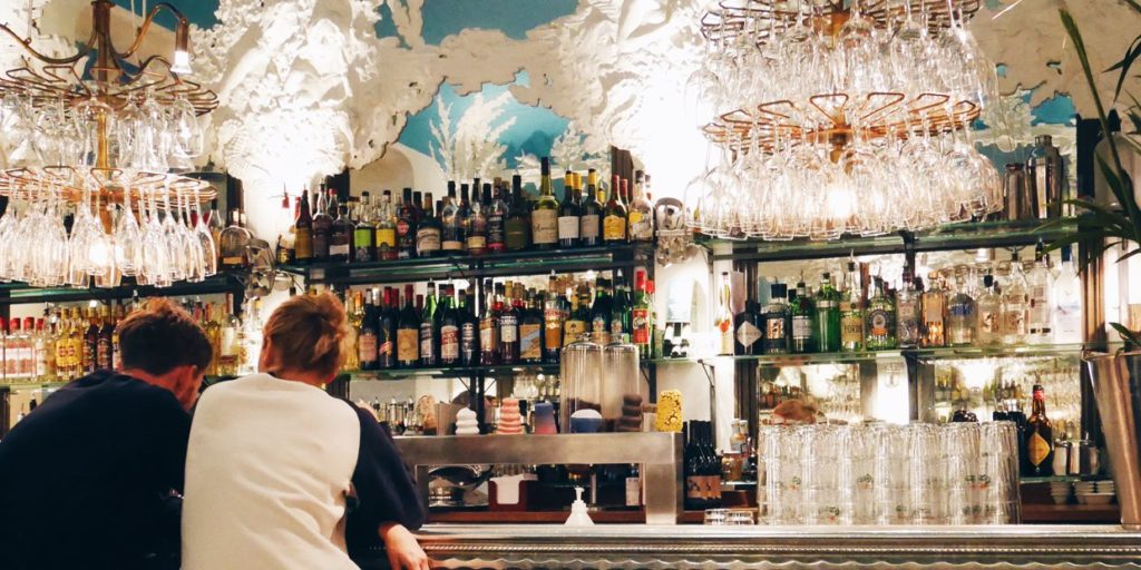what to do for the best first trip to Stockholm
