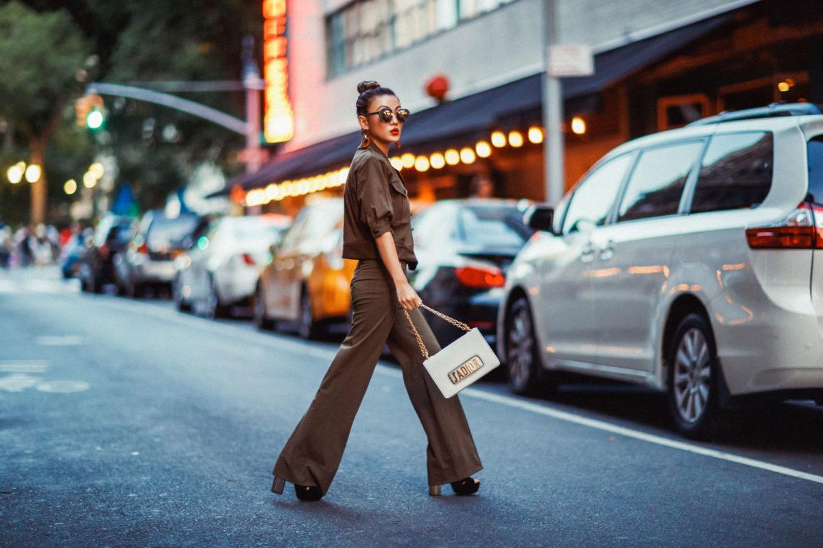 best luxury brands Veronica Beard