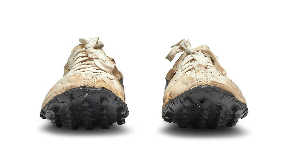 expensive designer luxury sneakers