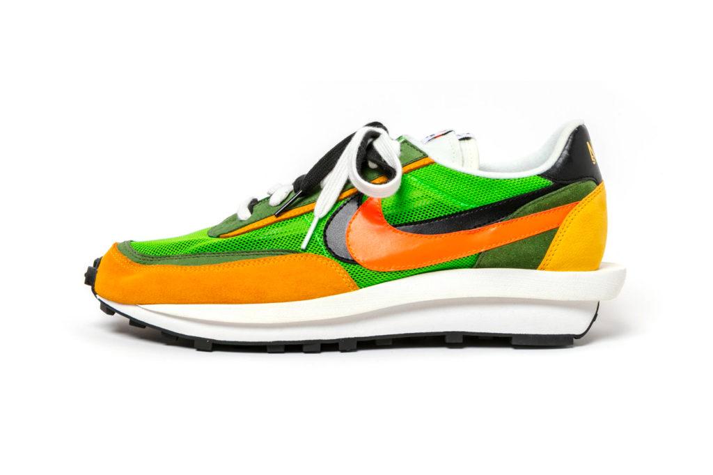 designer luxury expensive sneakers