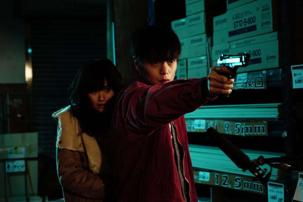 best new films October 2019