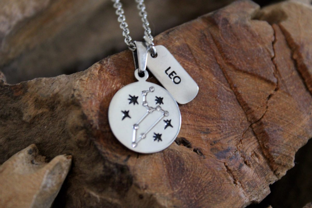 luxury gift guide best for each sign of the zodiac