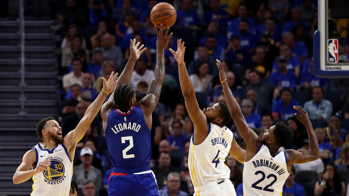 this week in sports news talk October 27, 2019