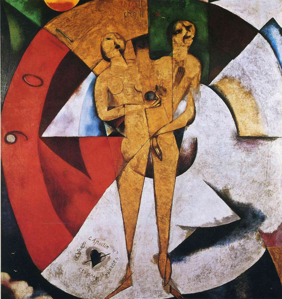 most beautiful works of art clocks and artist's portrayals of clocks