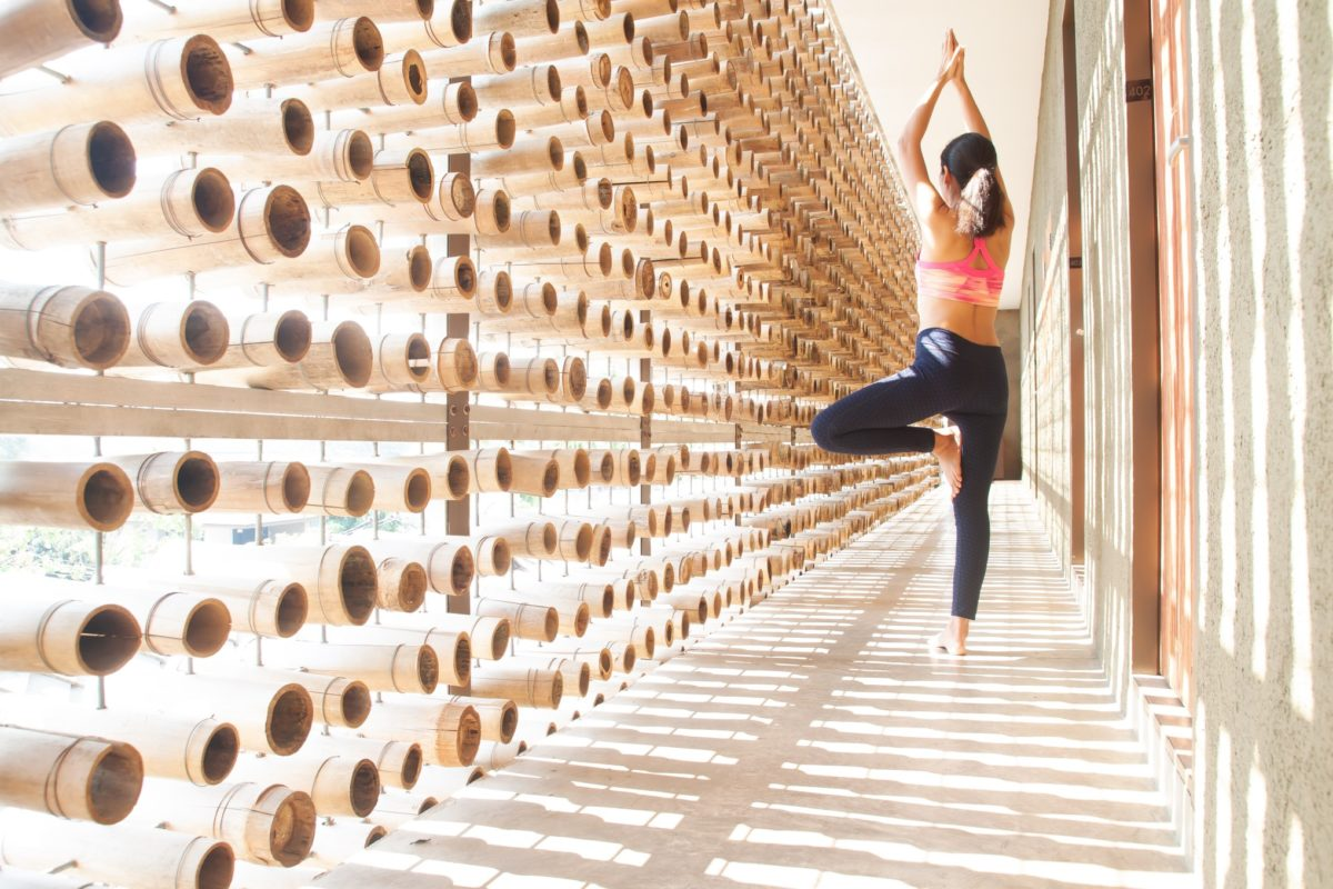 Wellness Trends 2020.The Top New Wellness Trends You Need To Know For 2020
