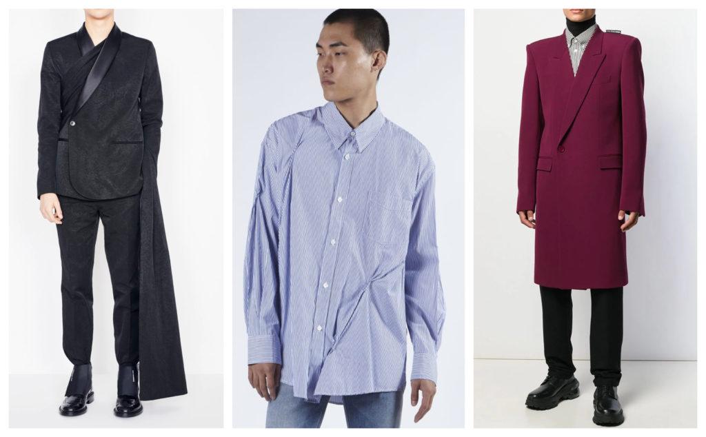 The Luxury Gift Guide The Best For Fashion Forward Men Dandelion Chandelier
