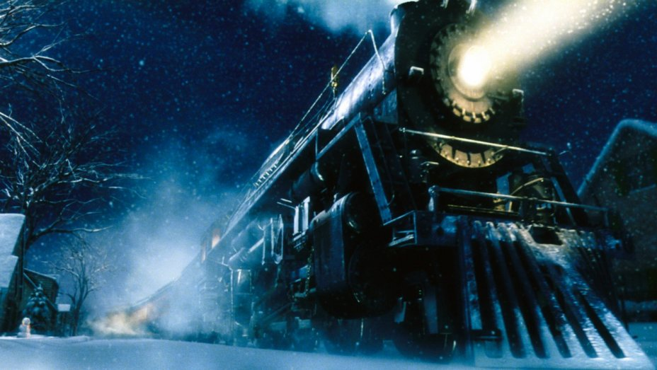 the best Christmas holiday movies
