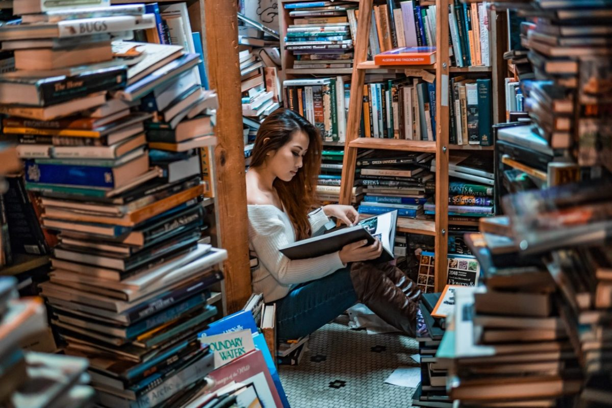 the best books of the year for 2019