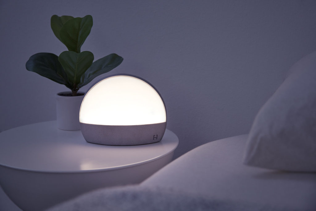 the best new sleep technology products that work