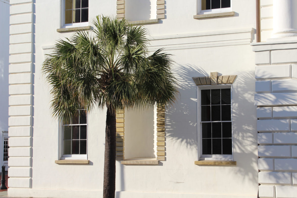 inside guide to the best luxury shopping in charleston south carolina
