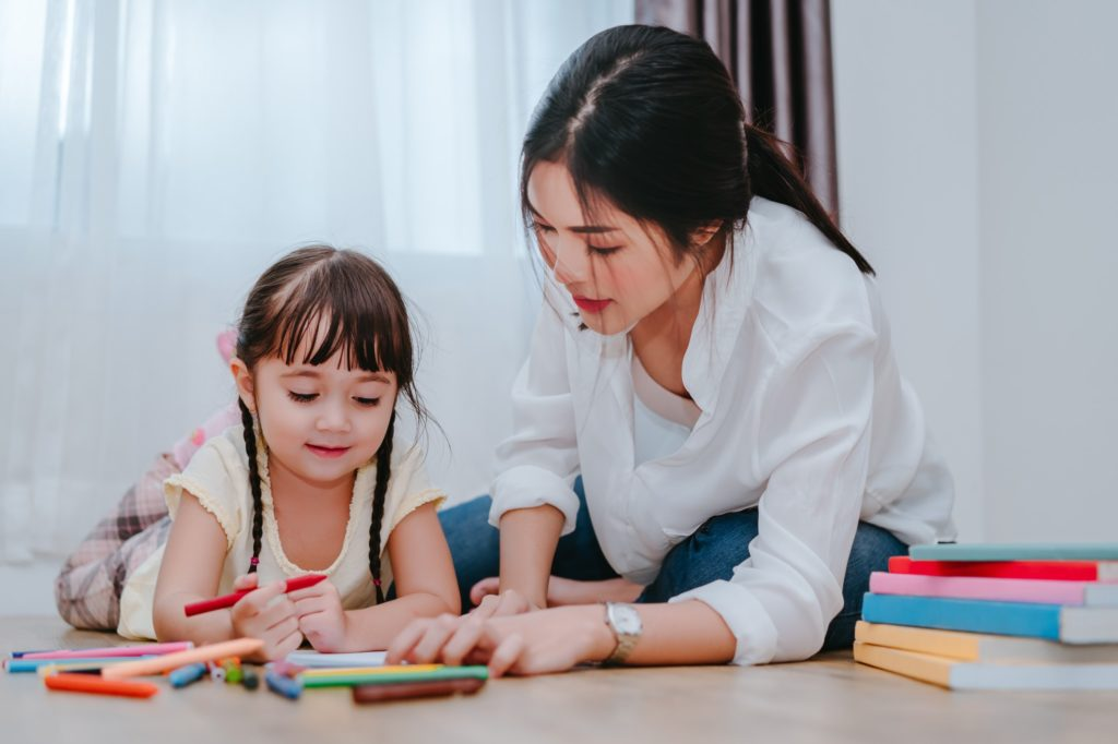 The best online academic programs and educational websites for at-home learning