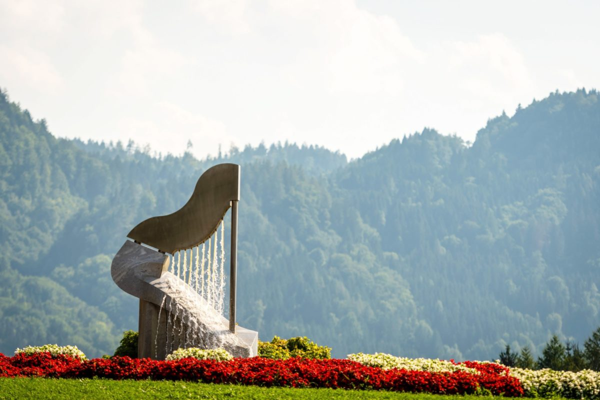 the most important classical music and opera festivals in summer 2020