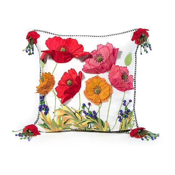 luxury pillows spring