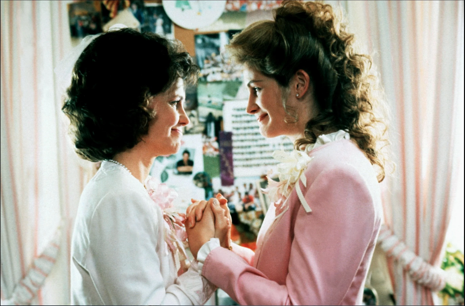 Our picks for the best movies to include in your Mother's Day film festival