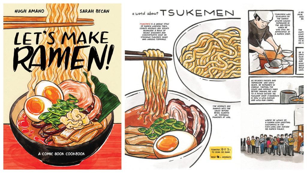 best comfort food cooking cookbooks