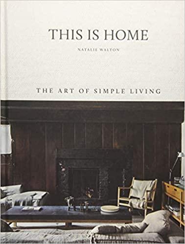luxury interior design books