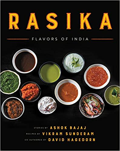 best cookbooks for international cuisine from home kitchen