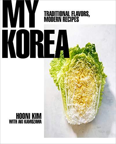 cookbooks top travel destinations