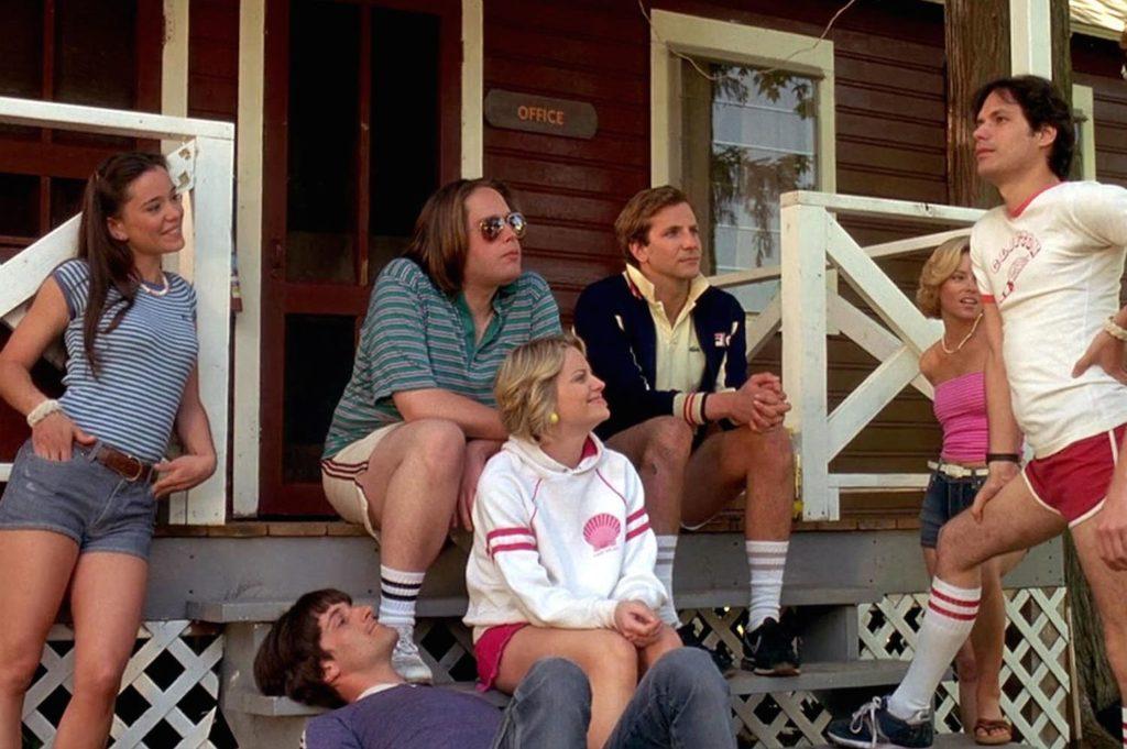 best movies summer