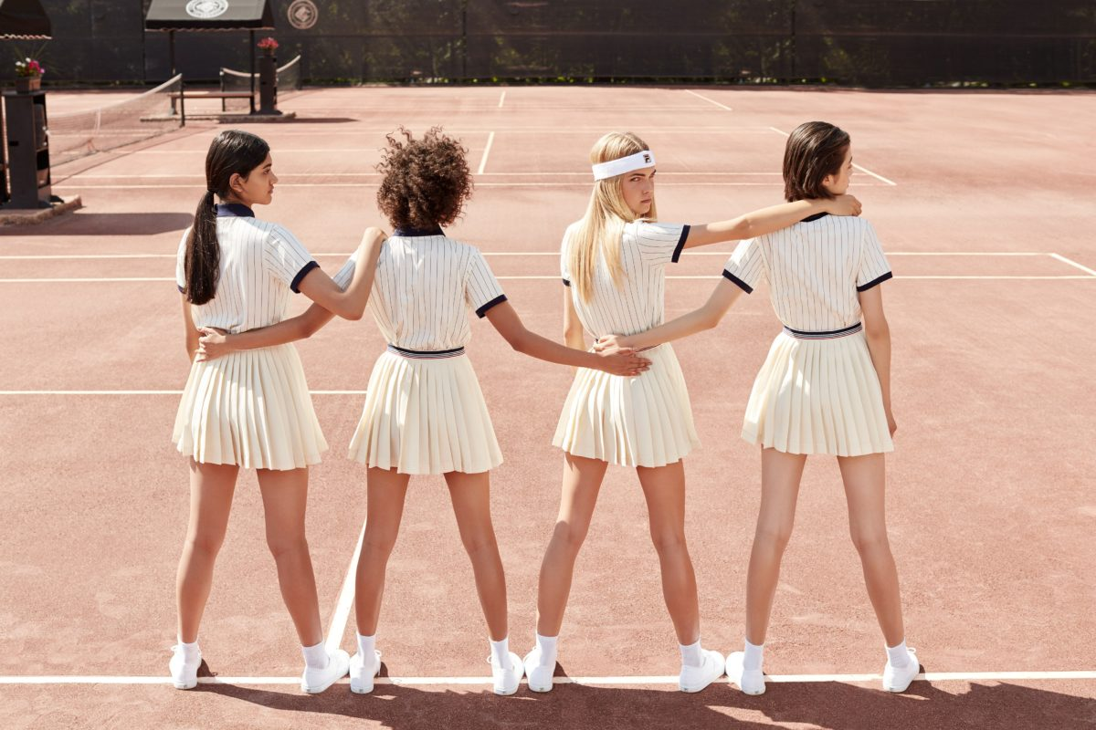 Free Shipping Best Athletic Tennis Skirts Up To 77 Off
