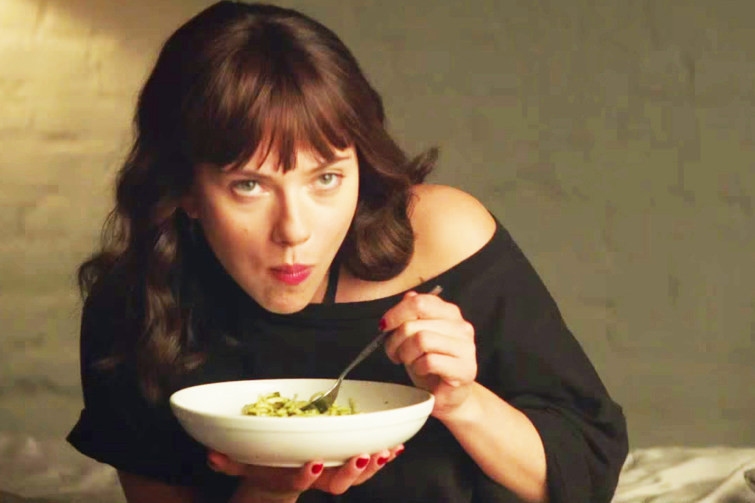 the best films about food and fine dining