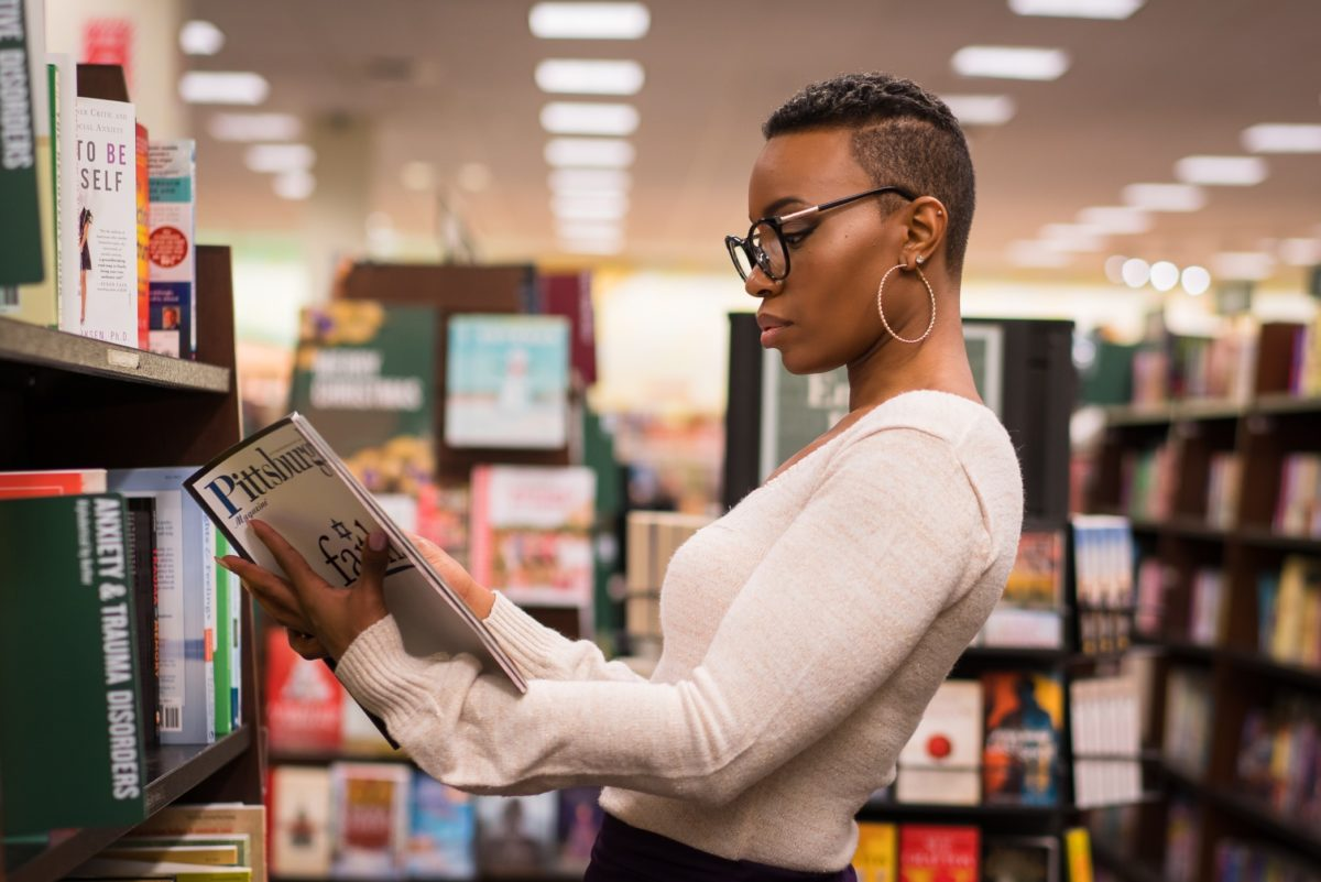 best new books new releases most-anticipated july 2020