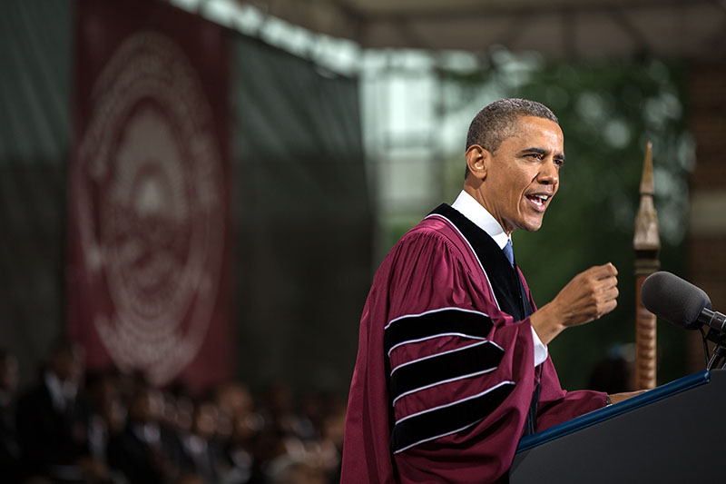 inspiring quotes commencement speeches