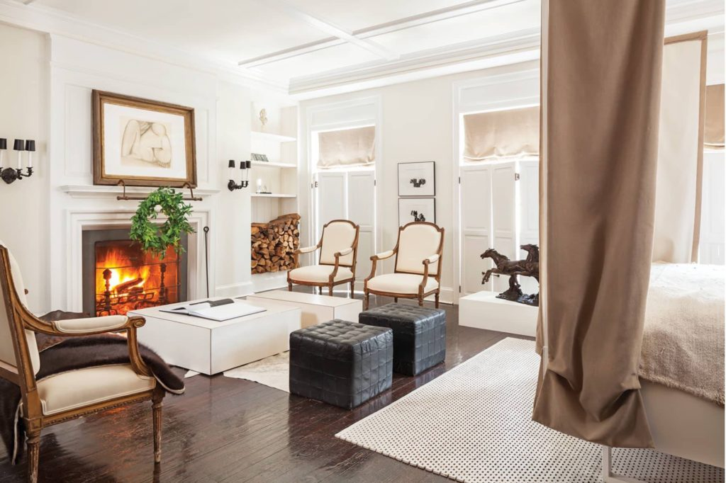 Who are the Top Black Interior Designers Right Now ...