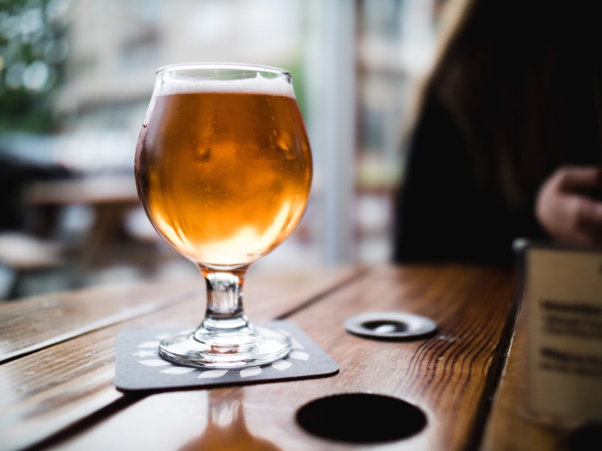 what are the best black-owned craft breweries in America right now?