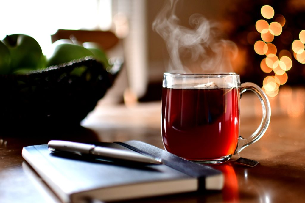 the best shops to buy gourmet luxury artisanal tea right now