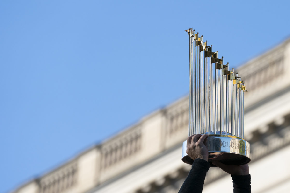 what you need to know about the mlb playoff season 2020