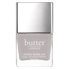 best luxury nail polish