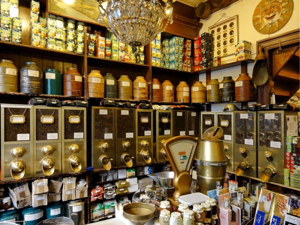 where to buy gourmet tea