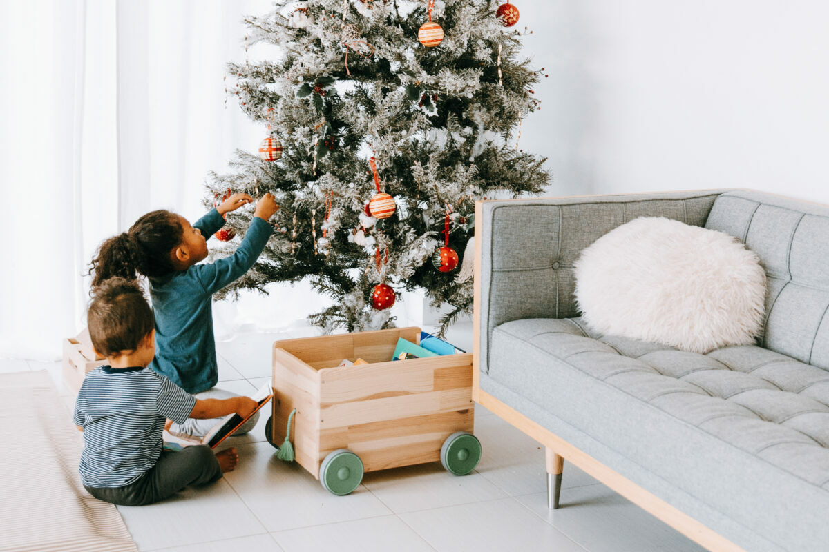The Best Luxury Stocking Stuffers for Kids This Holiday