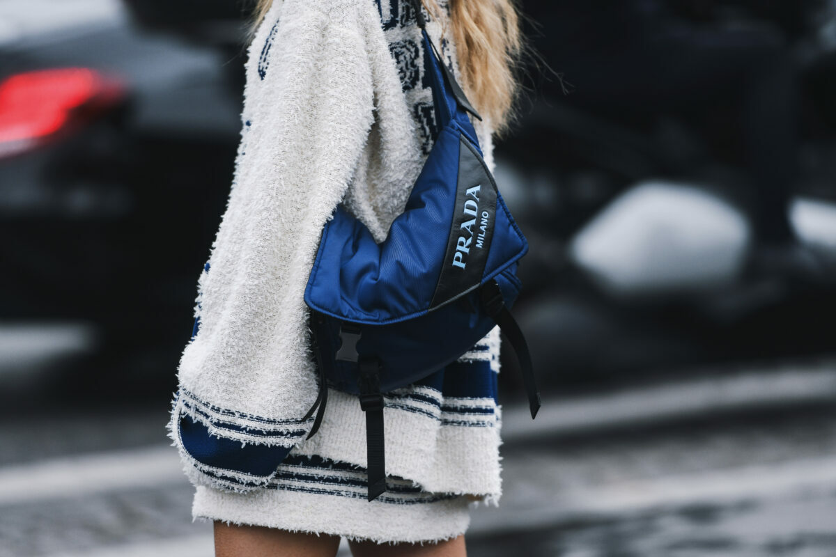 what to wear to look winter chic in January