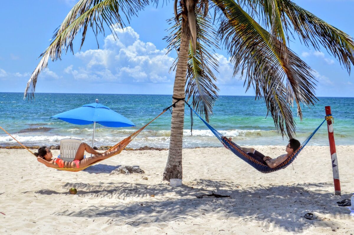 Here's what you need to know about safe luxury vacation travel to Mexico during the COVID-19 pandemic with coronavirus restrictions in place