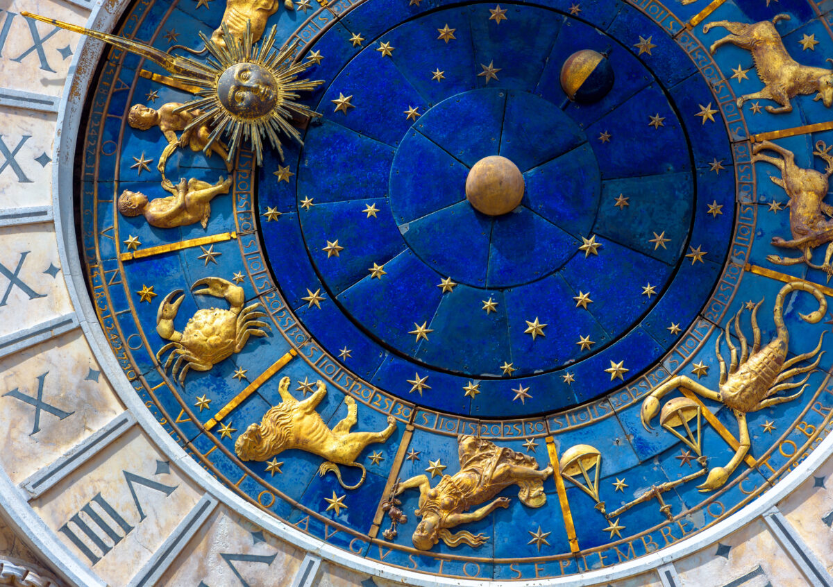 astrology predictions and horoscopes for the year 2021 from an expert astrologer