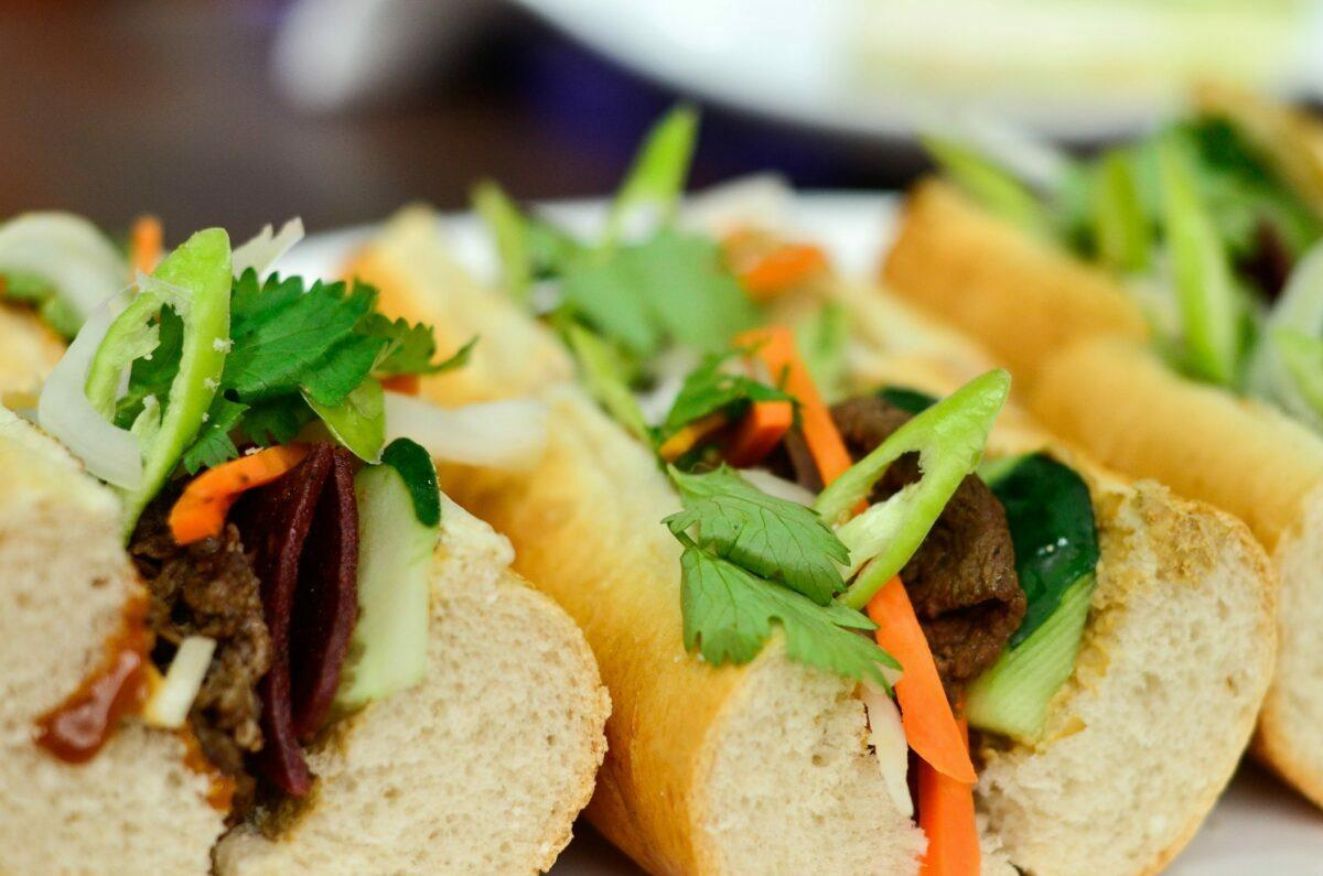 The 7 Vietnamese Restaurants Best Now in New York City