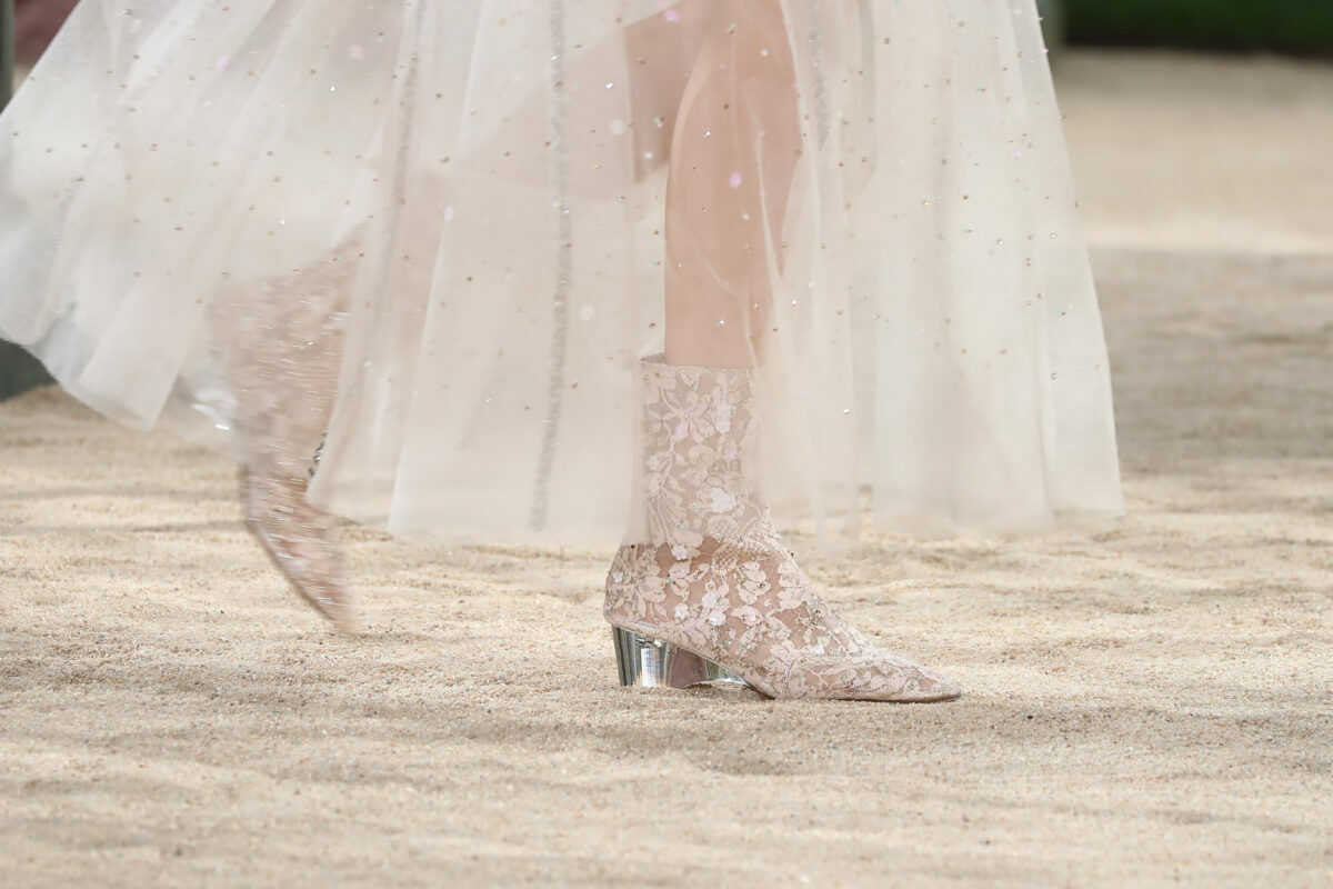 The Best of the Spring Summer 2021 Haute Couture Shows
