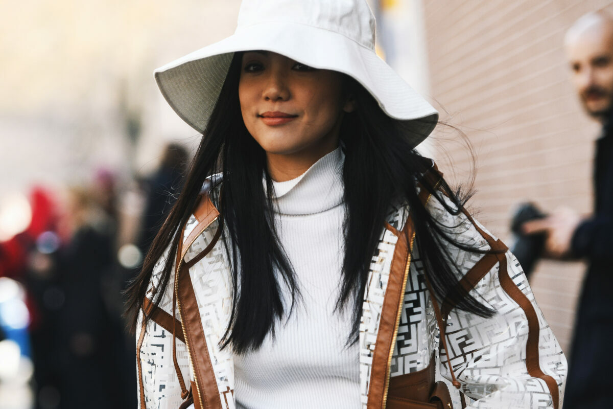 Best luxury rain gear fashion essentials for rainy day style, boots, jacket and coat, to be chic in the spring showers this April 2021.