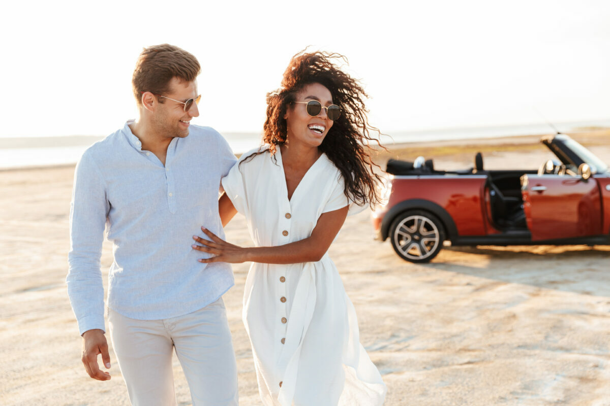 21 Trending Summer Luxury Fashions Best for the Beach 2021