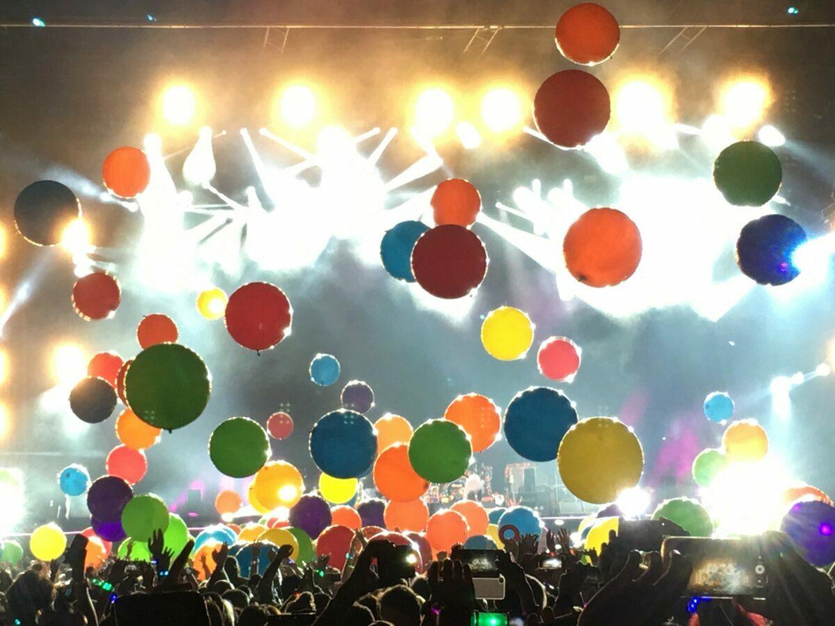 world's best summer (and fall) 2021 popular music festivals, including hip-hop, R&B, EDM, alternative, world, folk, rock and pop