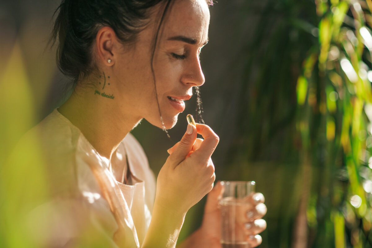 top cannabis brands and luxury CBD infused products 2021