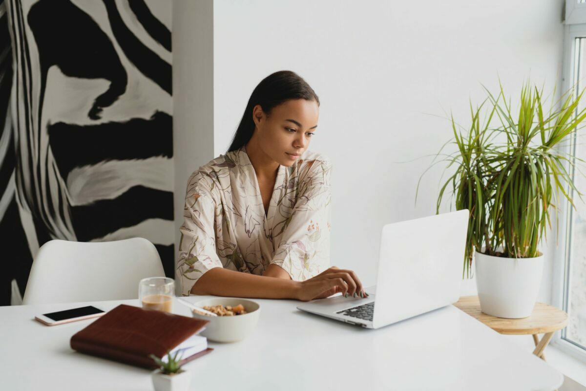 Fashion experts share their tips on the 5 best ways to take your trusted work-from-home (WFH) wardrobe outfits back to the office